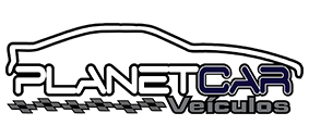 logo do rodapé Planet Car Veículos